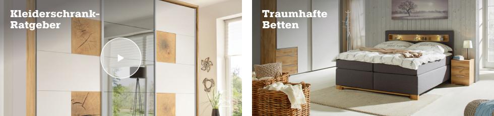 stauraum ideen f r ihr schlafzimmer stauraumbetten m max. Black Bedroom Furniture Sets. Home Design Ideas