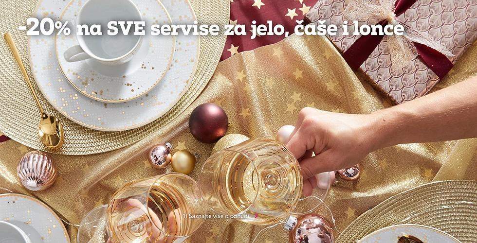 bb_lonci-case-servisi-20_12-9
