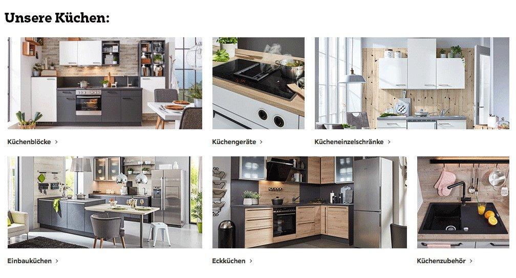 bild_katgeorien-küchen