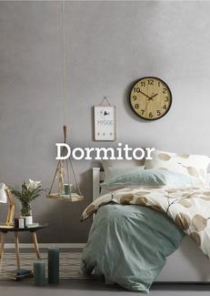 dormitor_kat