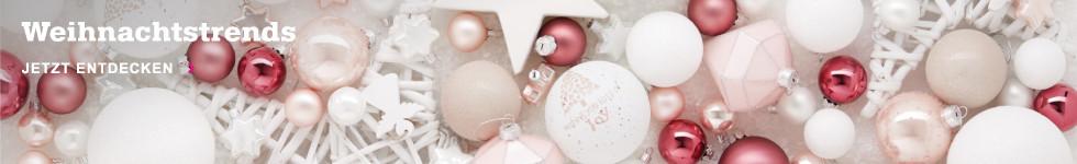 tt_weihnachtstrends_neu
