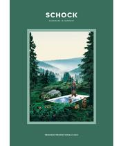catalog promoție schock