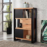 kategorieeinstieg_highboards