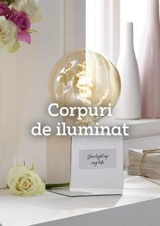 iluminat_kat