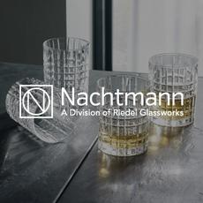 nachtmann2