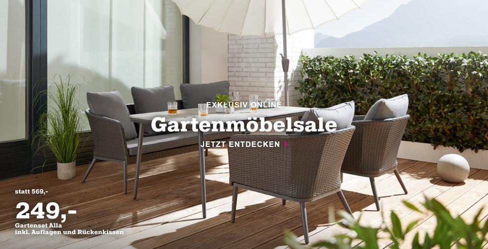 BB-Gartenset-Alla