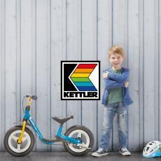 kettler2