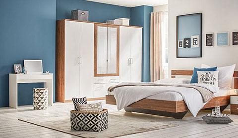 Awesome Sm Schlafzimmer Ideas - Die besten Einrichtungsideen ...
