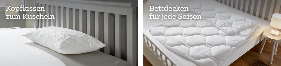 HT002_Bettwäsche 2er
