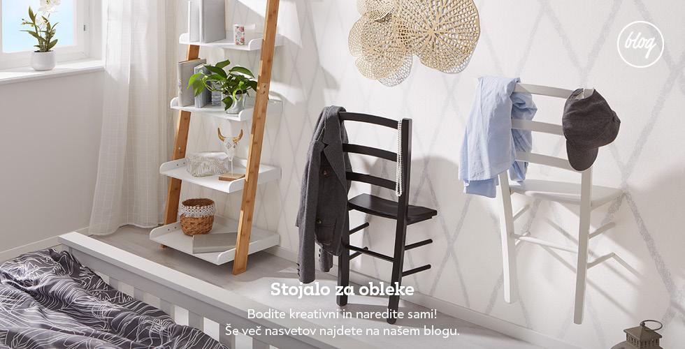 VSI02-9-b_blog_stoli