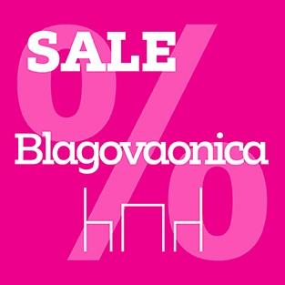teaser_sale_01-0_blagovaona