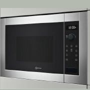 küchengeräte-C3C3C6