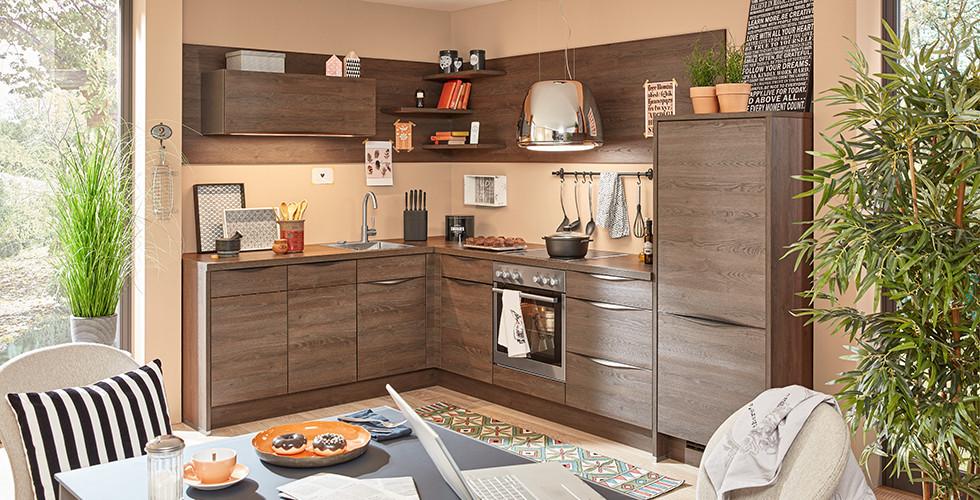 k chenfronten glasfronten k chenfronten hochglanz m max. Black Bedroom Furniture Sets. Home Design Ideas