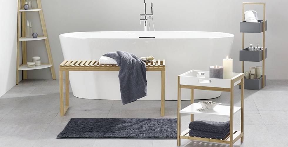 Badezimmer Entdecken Momax