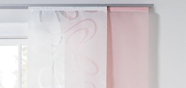 panelne-zavese_c9c4c2_20