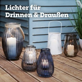 I-lichter