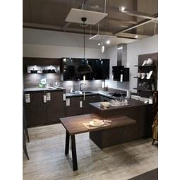 Einbauküche Artstone Ausstellungsstück