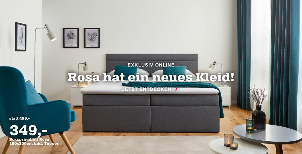 BB_Schlafzimmer_Rosa_neu_petrol