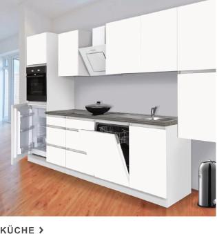 küchen-online-only