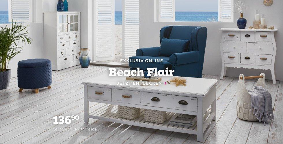 BB_beachflair_at