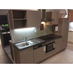 Küchenzeile PN 80