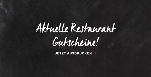 gutscheine-only