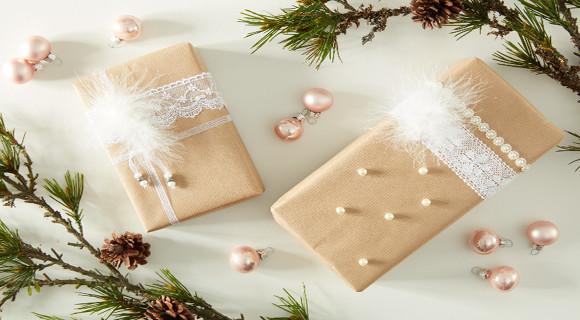 weihnachtsverpackung_inspiration