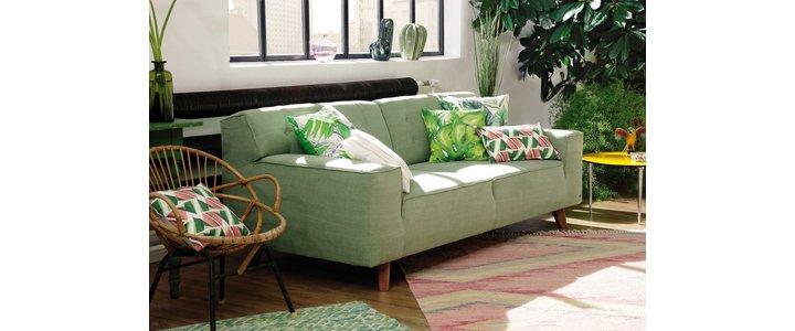 Ülőgarnitúrák online is Mömax kiváló bútorok, nagy