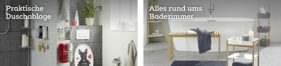 BA014_Wäschekörbe