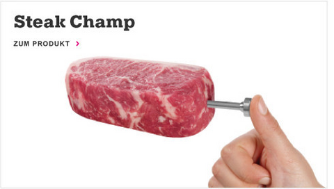 LP-Steakchamp-fleisch