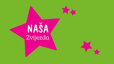 teaser_nasa-zvijezda