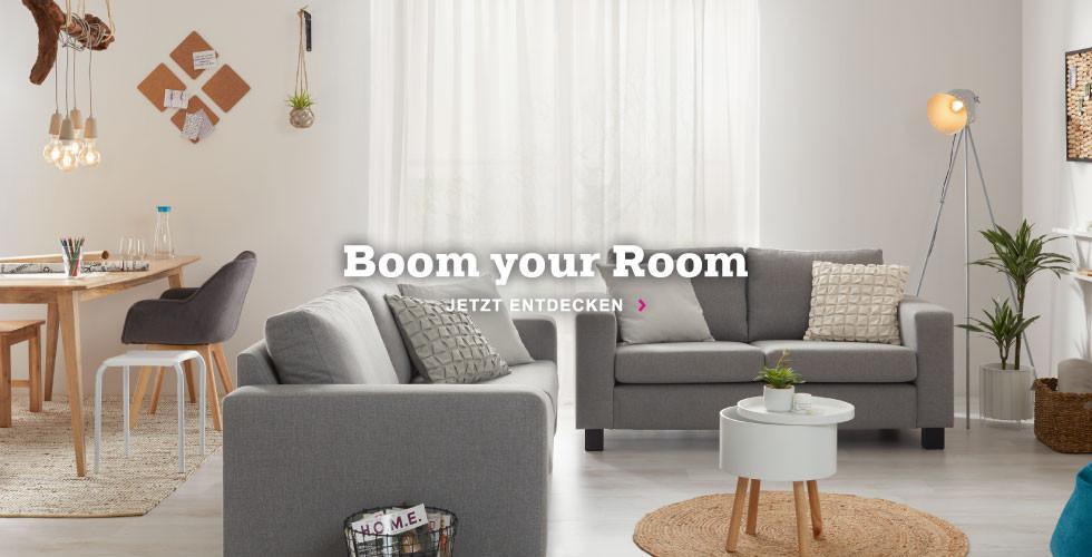 Mit diesen einfachen DIYs wird Ihr Zuhause noch etwas individueller - Jetzt nachmachen!