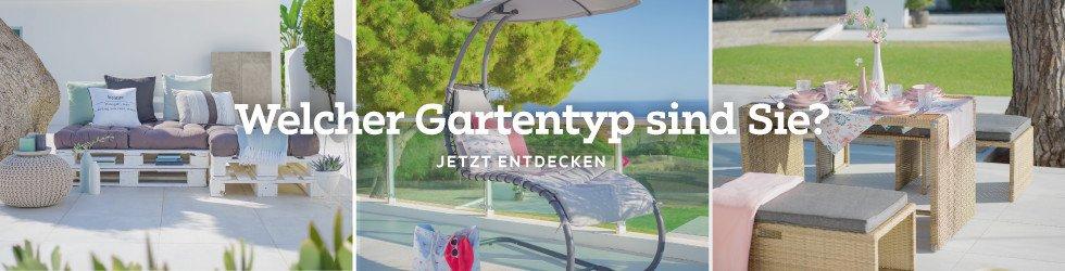 teaser_gartentrends2019