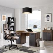 Büro-1