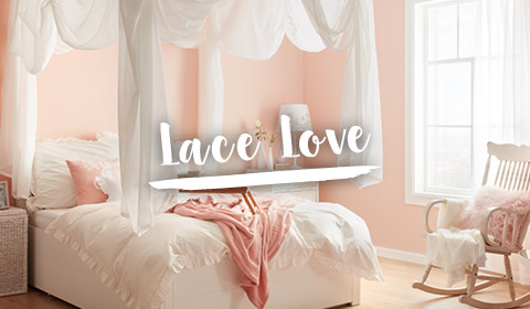 lace-love-2grid-teaser-temaoldal