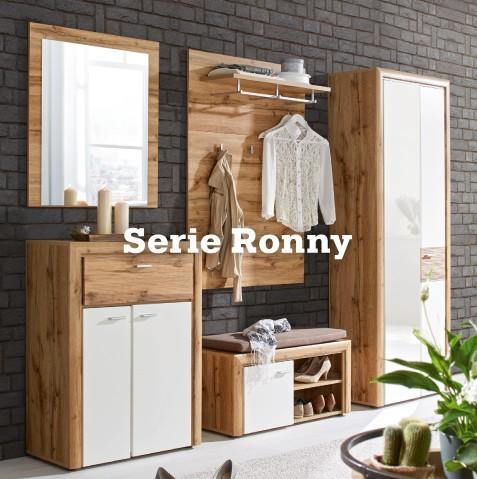 serie-ronny