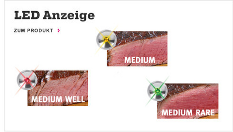 LP-Steakchamp-led-anzeige