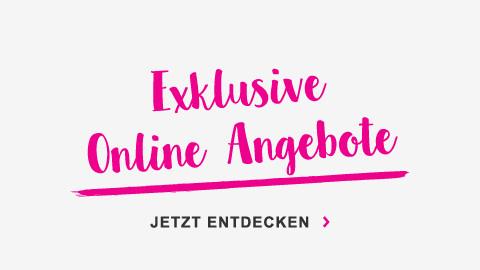 B-Exklusiv-Online-Angebote