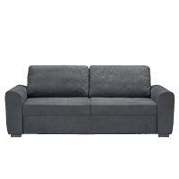 BC_Zweisitzer-Sofa Feb._2019