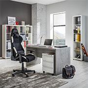 büro_bürostühle_gamingstühle