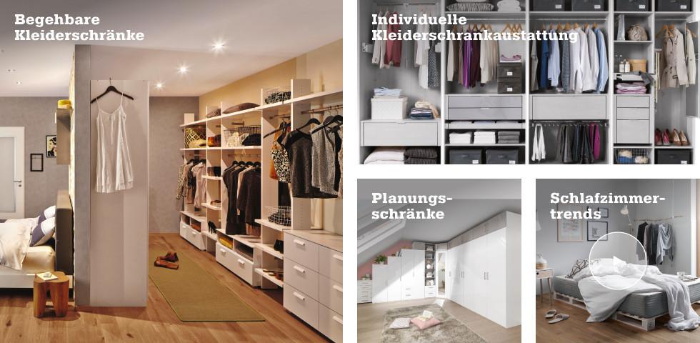 kleiderschr nke entdecken m max. Black Bedroom Furniture Sets. Home Design Ideas