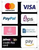 Zahlungsartenübersicht_footer_2