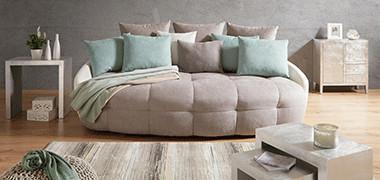 kategorieeinstieg_sofas&couches