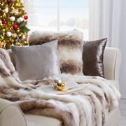 neukat_weihnachten_heimtextil