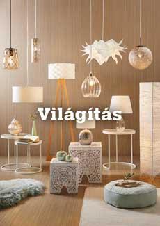 kedvenc_kategoria_vilagitas
