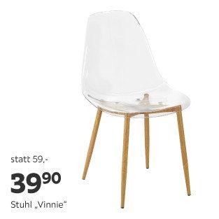 vinnie-stuhl-preis