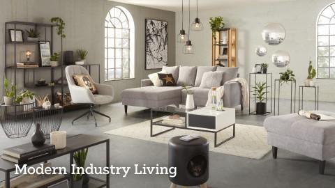 stl_0120_modern-industry