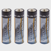 header_Haushaltselektronik_Batterien