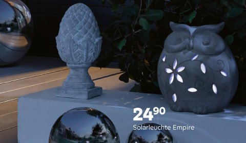 empire_bewertungsbild2