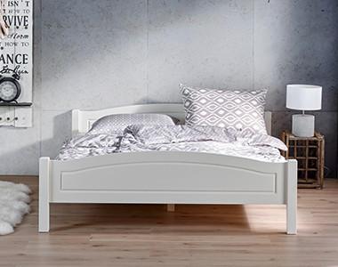 skandi-schlafzimmer-380x300-b